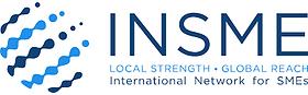 logo INSME.png