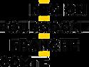 FR Logo_Bourgogne-Franche-Comté_2016-11.