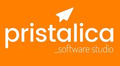 pristalica-partner-logo.png