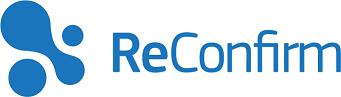 ReConfirm.png