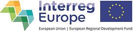 Interreg_Europe_logo_QUADRI.jpg