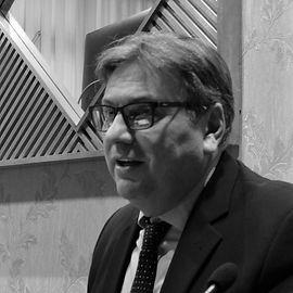 Roberto Algarra.JPG