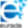 BE Logo Eurada.png
