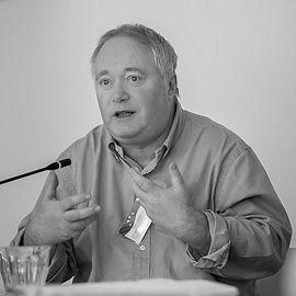 David Jepson.JPG