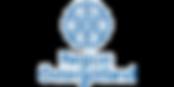 SE 12_reg_ostergotl_logo_200px-a55d5d85.
