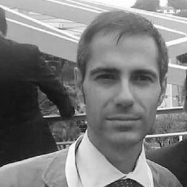Joaquín_Crespo.jpg