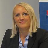 Sanela Dzevlan-SERDA.jpg
