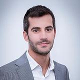 Arturo IBÁÑEZ-FundingBox.jfif
