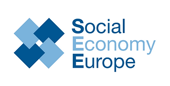 Social Economy Europe.png
