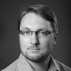 Mikołaj Gołuński.jpg