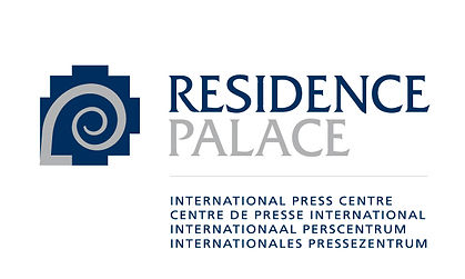 Logo_Residence_Palace_RGB.jpg
