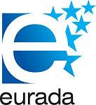 Eurada_logo-std.jpg