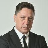 Mario Milanovic-CIDEA.JPG