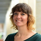 Maria ROCA- FundingBox.jfif