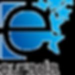 EURADA Logo Transparent 2.png