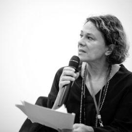 Roberta Dall'Olio.jpg