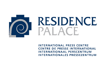 Residence palace 2.png