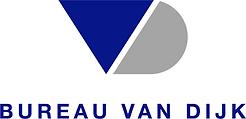 Logo Bureau van Dijk.png