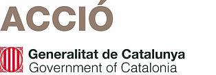 logo - Accio.jpg