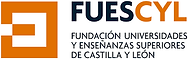 ES Fundacions Universidades Castilla y L