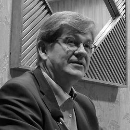 Antti Toivanen.JPG