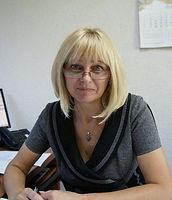 Gabriela Macoveiu.jpg