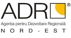 AGENTIA PENTRU DEZVOLTARE REGIONALA NORD