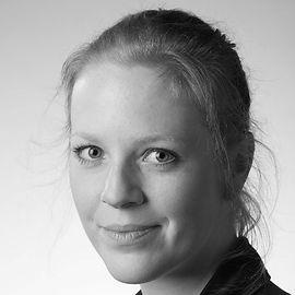 Joanna Syrda.jpg