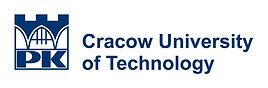 Cracow University.jpg