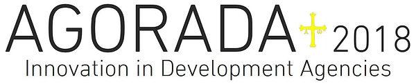 AGORADA+ Logo.jpg