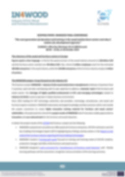 PDFtoJPG.me-1 (2).jpg
