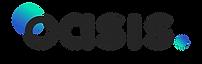 H2020 oasis_logo-03-1.png