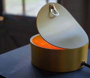 lampe2.JPG