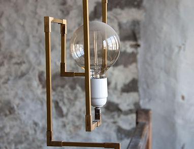 Oscilighting_lamp_atelier_ysze
