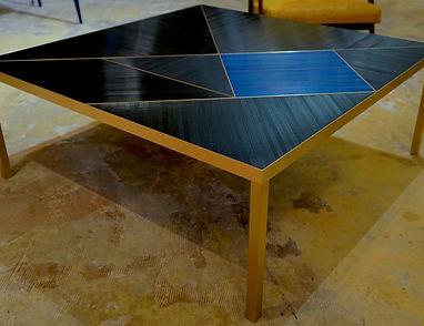 Unio_table_atelier_ysze_paelis