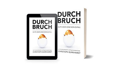 Durchbruch Christoph Burkhardt Mockup 2.
