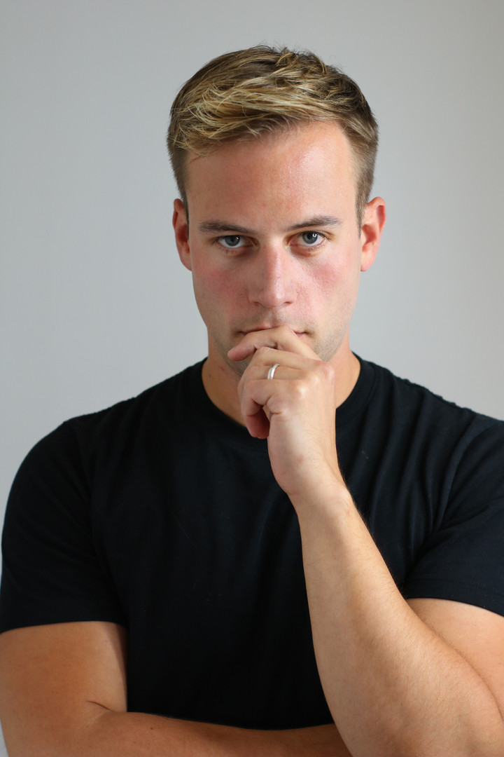 Christoph Burkhardt - headshot serious.J