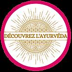 Logo découvrez l'ayurveda.png