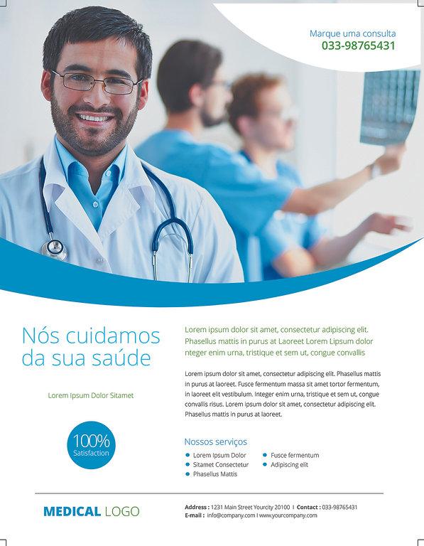 Clean Medical Flyer EN - v2.jpg