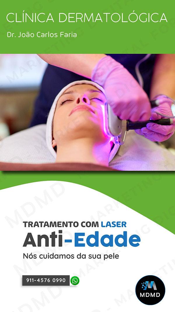 Dermatologist post 2.jpg