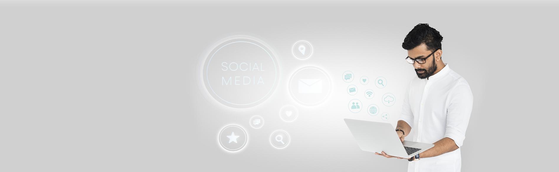 Marketing Digital Small v3.png