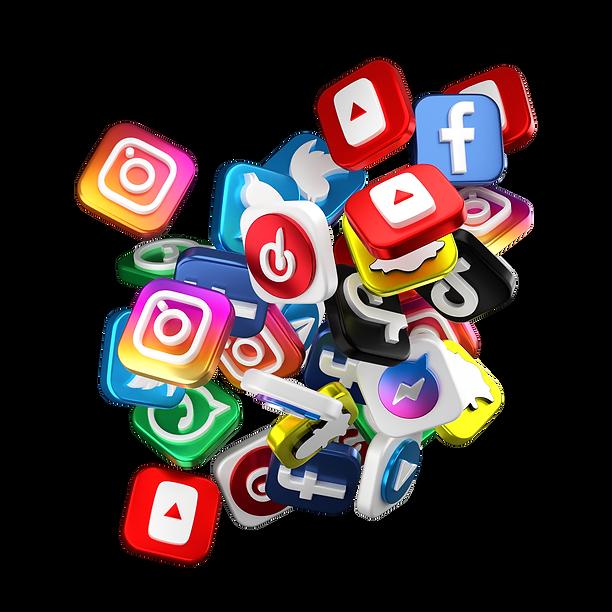 Social_Media_3D_Icons_03.png