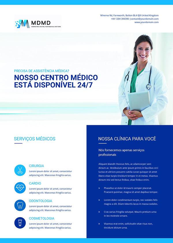Flyer_Medical_pt.jpg