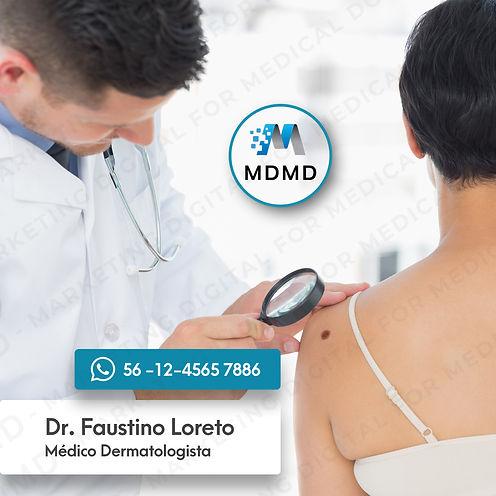 Dermatologist post 1.jpg