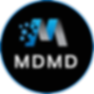 MDMD Logo web site 2.png