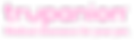trupanion-logo-white_edited.png