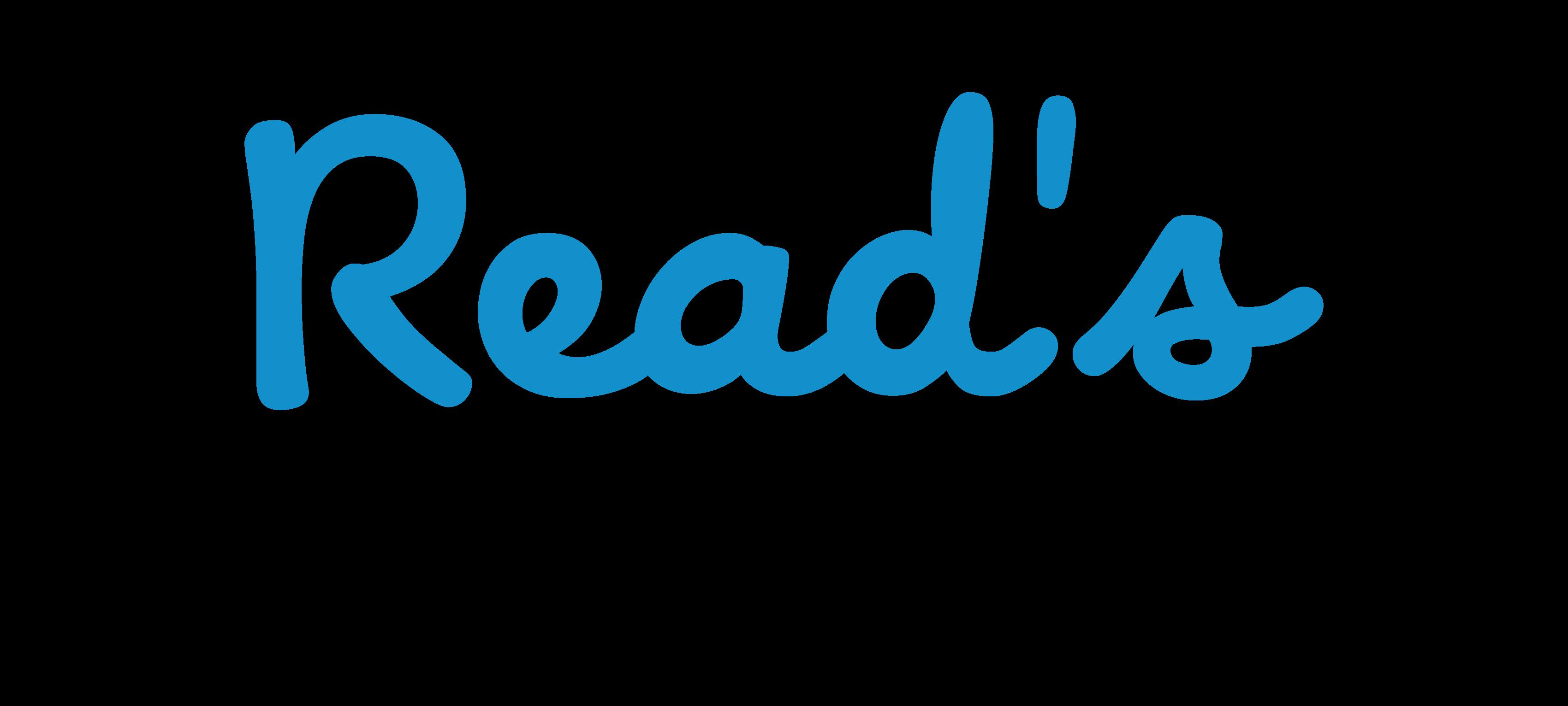 Read's Australian Labradoodles