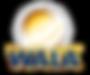 Reads Australian Labradoodles WALA.0119.