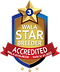 Reads Accredited Star Logo Final-2.png