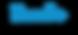 Read's Australian Labradoodles logo_tran